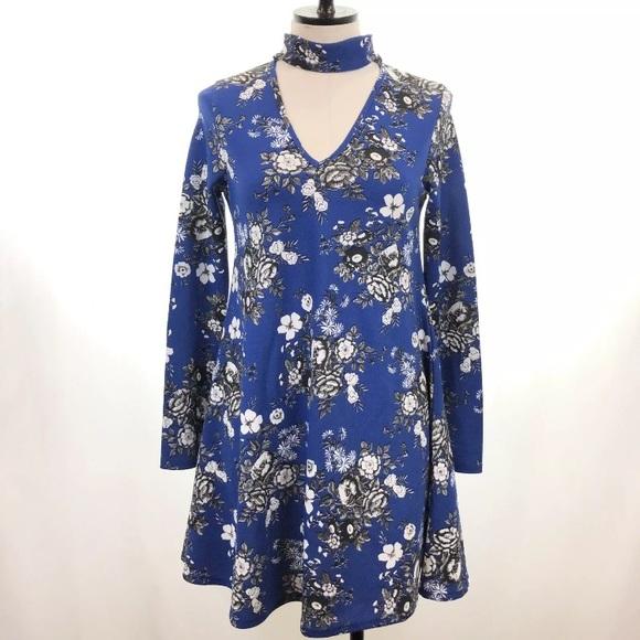 Boohoo Women/'s Tall Belle Metallic Off The Shoulder Dress SIZE 8,12